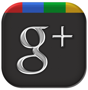 barry rodgers google